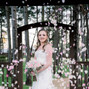 Monica's Brides & Touch of Glitz Flowers 10