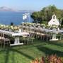 Riviera Blu Events 38