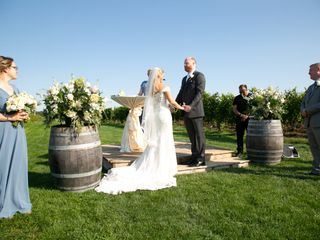 Saltwater Farm Vineyard 4