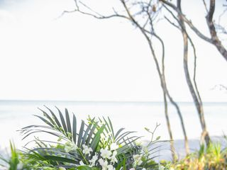 Jupiter Beach Resort & Spa 4