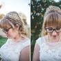 Bridal by Jen 25