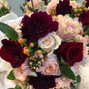 Floral Designs By Roni 9