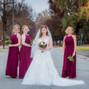 Mia's Bridal & Tailoring 11