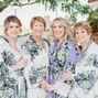 Northern Arizona Glam Squad 6