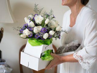 Pod Shop Flowers 2