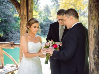 Wedding Packages NYC 4
