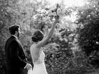 Weddings By Weaver 3