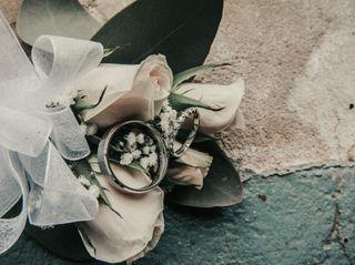 Fallon's Flowers 3