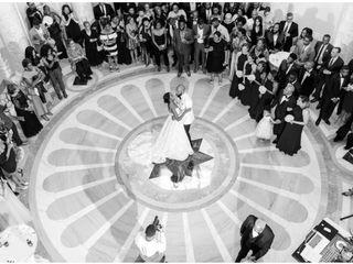 Jayne Heir Weddings 6