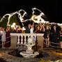 Wedding Sparklers Outlet 16