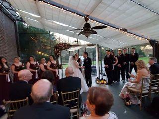 Unique Ceremonies by Lauren 5