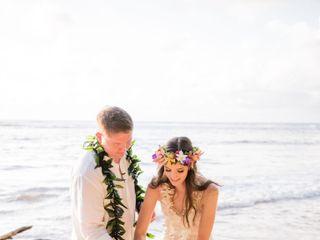 Kauai Elopements 4