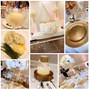 Concorde Banquets 8