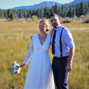 Mountain High Weddings 7