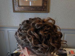 Pin It Up Bridal 5