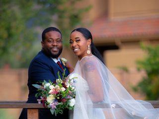 Angela Brierly Weddings 3