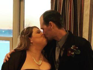 New Beginnings Wedding Ceremonies 2