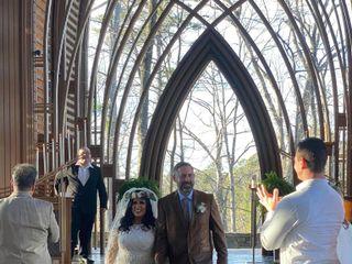 Beasley Weddings 2