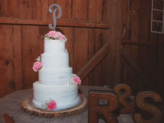 Art of Cakes 4