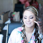 Kassie Estevez Makeup 10