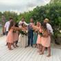 Sandos Caracol Eco Resort 33