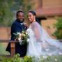 Angela Brierly Weddings 8