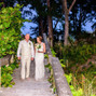 A Beautiful Wedding in Florida 6