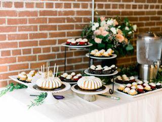 Nothing Bundt Cakes, Minnetonka 5