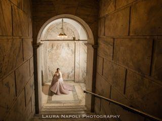 Laura Napoli Photography 4