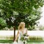 Kelly Robbins Photo & Film 9