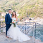 Cinque Terre Wedding 9