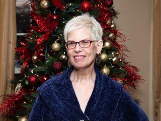 Rev. Pamela L. Brehm 3
