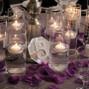 Weddings Unlimited by Danielle 42