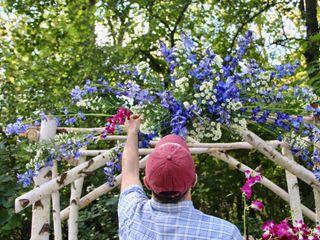 Richfield Flowers & Events 3