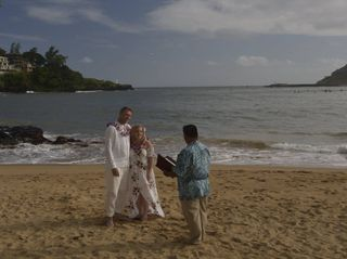 Kauai Island Weddings 3