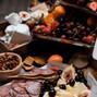 Preferred Sonoma Caterers 9