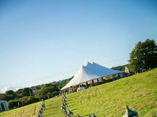 Big Sky Tent & Party Rentals- Martha's Vineyard 3