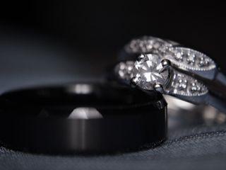 Westchester Jewelry 1