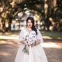 CocoMelody Bridal Boutique 18