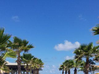 Paradise Getaways 6
