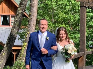 EsKay Bridal 4