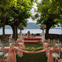 GET MARRIED IN ITALY BY VARESE WEDDING 20
