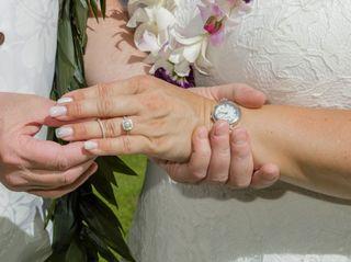 Hawaiian Eye Weddings 7