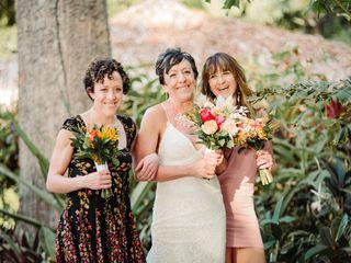 Destination Wedding Stories 1