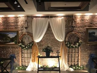 Tanis J Events, LLC 2
