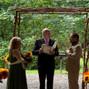 Wedding Officiant Jon Turino 9