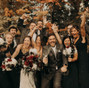 Blush Custom Weddings 7