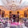 Marrero Weddings and Events 10