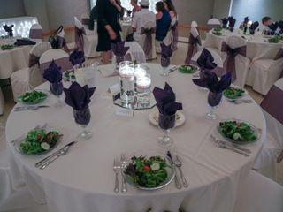 St. Nicholas Banquet Center 2