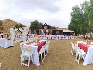 Eastside Ranch Celebrations 4
